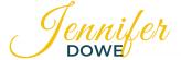 Jennifer Dowe | Author, Speaker, Entrepreneur